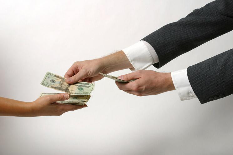 Patient Groups Often Fail to Disclose Industry Funding: Study