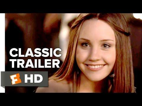 "<p>After discovering that her father is a British politician, an American teen goes across the pond to try to find and start a relationship with him.</p><p><a href=""https://www.youtube.com/watch?v=ah1L40a4X98"" rel=""nofollow noopener"" target=""_blank"" data-ylk=""slk:See the original post on Youtube"" class=""link rapid-noclick-resp"">See the original post on Youtube</a></p>"