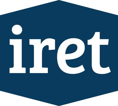 IRET Publishes Inaugural Environmental, Social, and Governance (ESG) Report for 2019