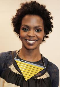 Lauryn Hill  | Photo Credits: Monica Morgan/WireImage