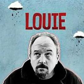 EMMYS Analysis: Web Series Become Major Contenders Via Netflix, 'Louie' Scores Series Nom, Broadcast's Drama Drought Continues
