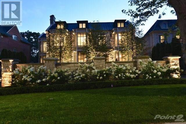 "<p>No. 10: 46 Forest Hill Rd., Toronto<br /> Price: $16,800,000<br /> (<a rel=""nofollow"" href=""https://www.point2homes.com/CA/Home-For-Sale/ON/Toronto/Forest-Hill/46-FOREST-HILL-Road/41545088.html"">Point2Homes</a>) </p>"