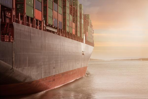Kontainers Sees 1 Million Freight Brands Ready To Go Online