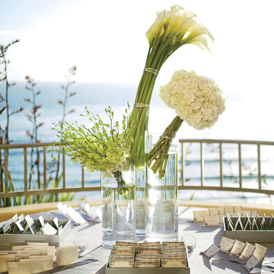 How to plan a destination wedding for How to start planning a destination wedding
