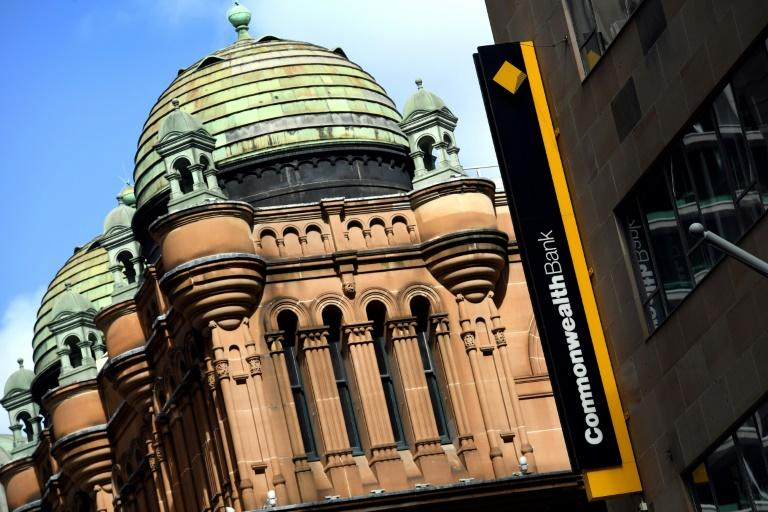 Commonwealth Bank responds to report on its