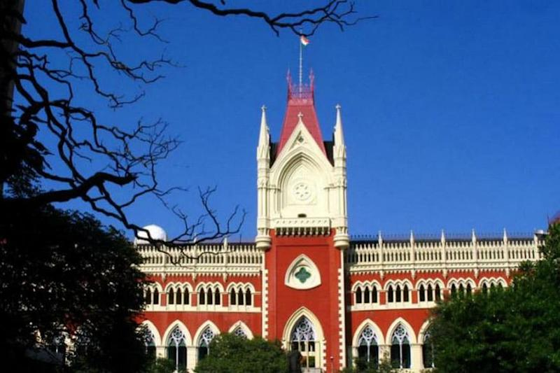 Calcutta HC to Function Regularly on Restricted Scale Amid Pandemic: Chief Justice Radhakrishnan