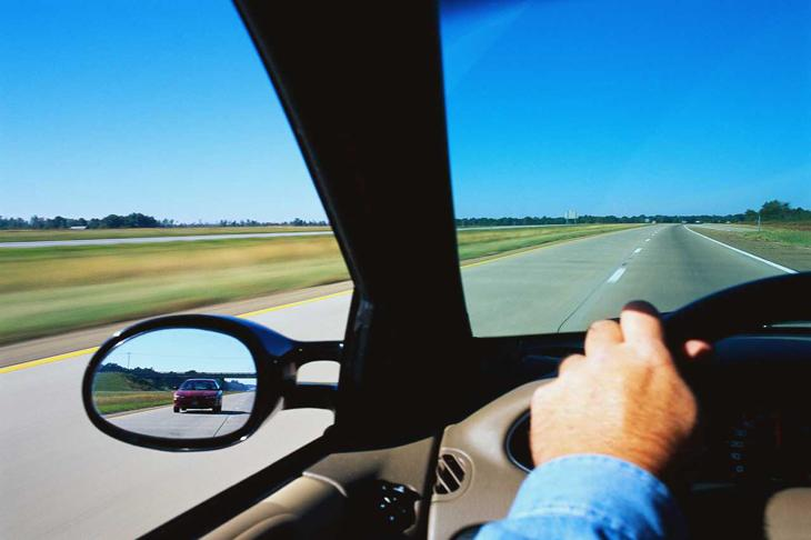 Driving Tips That Could Save Your Life
