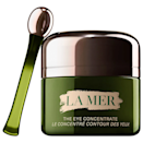 "$235, La Mer. <a href=""https://shop-links.co/1726272457448037038"" rel=""nofollow noopener"" target=""_blank"" data-ylk=""slk:Get it now!"" class=""link rapid-noclick-resp"">Get it now!</a>"