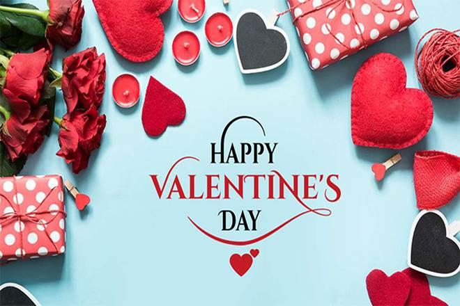 Valentine's Day, ideas for Valentine's Day gifts, cheap valentine's day gifts, affordable gifts for partner, what to gift to partner, how to make valentine's day special