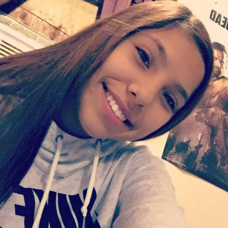 Hypothermia Suspected in Death of Missing Montana Girl, 16, Accidentally Left Behind at Rest Stop