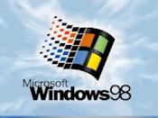<b>7. Microsoft in 1999</b><br> <b>Value then</b>: $620.6 billion // <b>Adjusted to 2012 dollars</b>: U.S. $851 billion <br><br> <b>HOW IT GOT SO BIG</b>: Instead of selling its DOS operating system outright to IBM when it released its original Personal Computer in 1981, Microsoft struck a licensing deal with the computing giant. As PC and clone sales took off, Microsoft earned revenue for every machine sold, and its growth exploded atop the ensuing revenue stream. The process continued as the market transitioned to Windows a decade later. <br><br> <b>WHAT HAPPENED</b>: The world changed – mobile devices slowly took over from PCs as industry growth drivers – and Microsoft didn't adapt as quickly as it could have. As a result, the company's value has languished for much of the last decade as PC growth flattened out. The company has struggled to carve out a presence in smartphones and tablets, and now looks to Windows 8 and Windows Phone 8 to plot a path toward a post-PC future. <br><br> <b>VALUE TODAY</b>: $273.5 billion ( #42 on the Forbes Global 2000 list)<br><br>Image: Wikimedia Commons