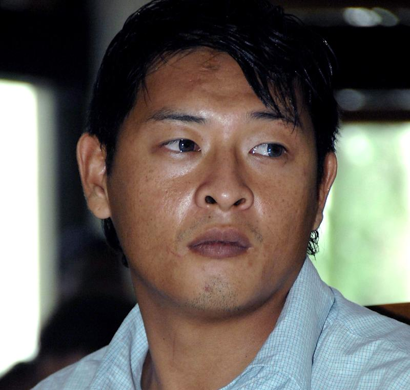 An Indonesian court has rejected an appeal by an Australian drug smuggler Andrew Chan, who is facing imminent execution