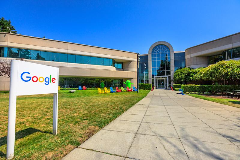 Google's MMTC-PAMP Deal to Boost Payment Initiatives in India