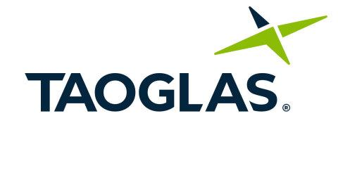 Arrow Electronics and Taoglas Join Forces to Boost IoT and AI Initiatives
