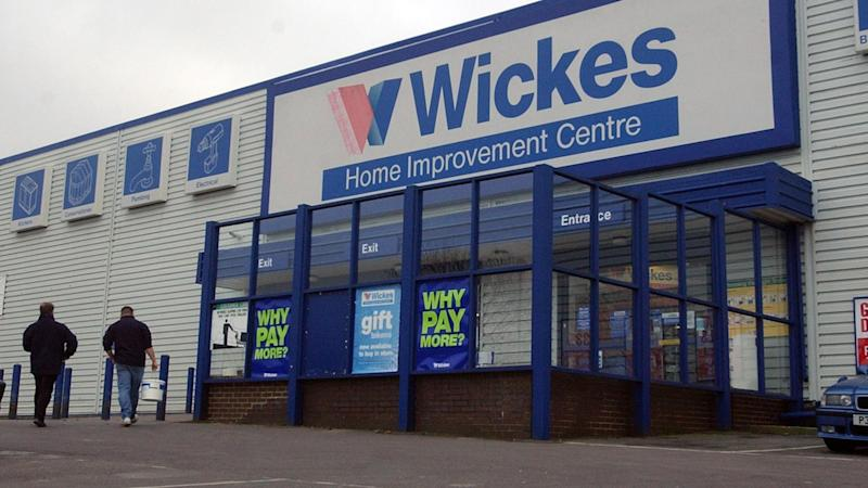 Popular retailers 'misleading consumers with kitchen and bathroom sales'