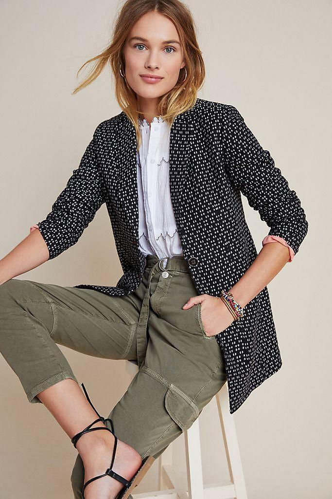 "<p><strong>Anthropologie Anthropologie</strong></p><p>anthropologie.com</p><p><a href=""https://go.redirectingat.com?id=74968X1596630&url=https%3A%2F%2Fwww.anthropologie.com%2Fshop%2Ffilipa-textured-blazer&sref=https%3A%2F%2Fwww.townandcountrymag.com%2Fstyle%2Ffashion-trends%2Fg32969328%2Fanthropologie-summer-sale-june-2020%2F"" rel=""nofollow noopener"" target=""_blank"" data-ylk=""slk:Shop Now"" class=""link rapid-noclick-resp"">Shop Now</a></p><p>$89.95</p><p><em>Original Price: $138</em></p>"