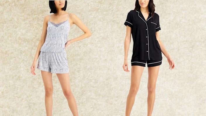 Get the loungewear you'll want to wear in the dorm—at a significant savings.