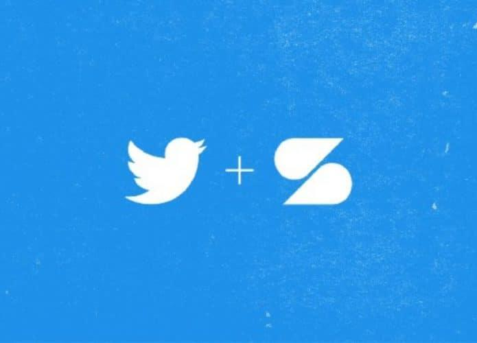 Twitter anuncia a compra do Scroll, plataforma que remove anúncios de sites