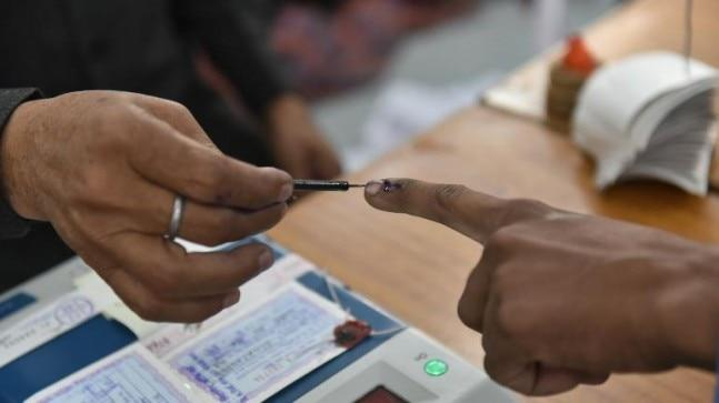 If you are not at your home and are unable to travel on the date of voting, know that you can still vote in these Lok Sabha elections. Here is the guide.