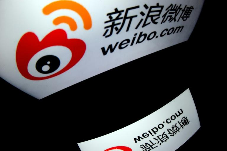 Weibo parent Sina to delist US stocks in $2.6 bn deal