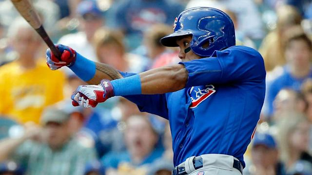 The Chicago Cubs continued their fine form to seal a spot in the MLB play-offs once again.