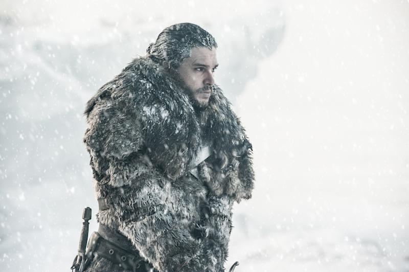 'Game of Thrones' Season 7, Episode 6: Things You Missed in 'Beyond the Wall'—What is 'Break the Wheel?'