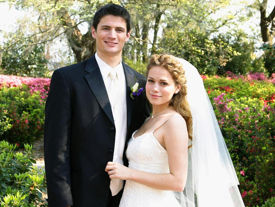 James Lafferty reveals his favorite moments from 'One Tree Hill' and more in Us Weekly's Now and Then series — read his Q&A!