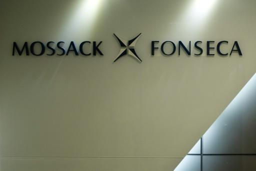 IT worker at Panama Papers firm arrested in Geneva: report