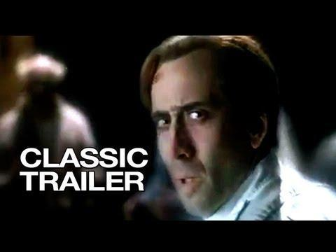 """<p>Nic Cage was at near his best in Martin Scorsese's <em>Bringing Out The Dead, </em>where he plays a paramedic near madness after losing too many lives to simply keep going. It's not really a horror movie as much as it's a movie that fully takes on the scariest parts of living, particularly death and loss. Ving Rhames and Patricia Arquette co-star in this movie, which you could probably fit together with <em>Cape Fear </em>and <em>Shutter Island </em>and call Scorsese's """"horror"""" trilogy. </p><p><a class=""""link rapid-noclick-resp"""" href=""""https://www.amazon.com/Bringing-Out-Dead-Nicolas-Cage/dp/B07MYBSQ3Z/ref=sr_1_1?dchild=1&keywords=bringing+out+the+dead&qid=1627415857&s=instant-video&sr=1-1&tag=syn-yahoo-20&ascsubtag=%5Bartid%7C2139.g.37134479%5Bsrc%7Cyahoo-us"""" rel=""""nofollow noopener"""" target=""""_blank"""" data-ylk=""""slk:Stream It Here"""">Stream It Here</a></p><p><a href=""""https://youtu.be/8TMg9WlKgsU"""" rel=""""nofollow noopener"""" target=""""_blank"""" data-ylk=""""slk:See the original post on Youtube"""" class=""""link rapid-noclick-resp"""">See the original post on Youtube</a></p>"""