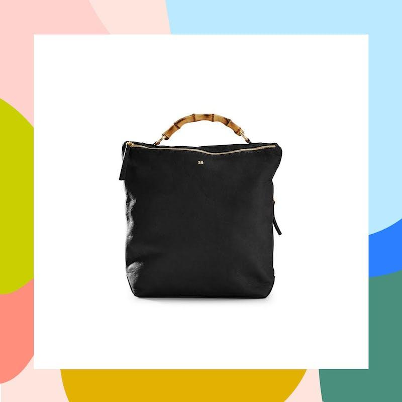 Convertible-Backpack1