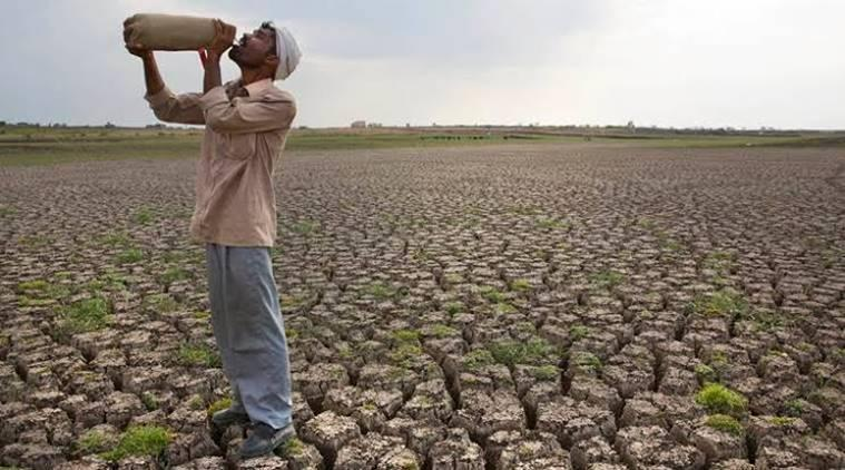 Agriculture reforms: a mantra for equitable growth