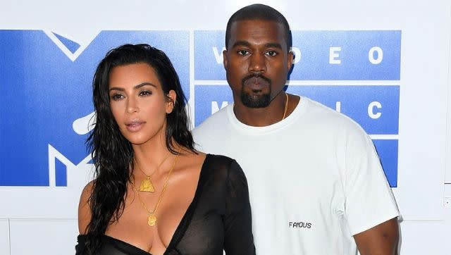 Kim Kardashian, Kanye West threaten ex-bodyguard with $10 mn lawsuit if he continues to make 'defamatory' statements