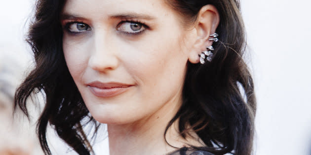 Eva Green harcelée sexuellement par le producteur selon Marlène Jobert — Harvey Weinstein