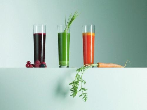 The truth about cleansing diets malvernweather Image collections