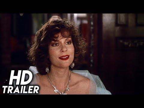 """<p><em>Clue</em> shouldn't work, but fortunately for us, it does. A major influence on <em>Knives Out</em>, it's a pitch-perfect screwball comedy that captures the essence of fall. It's a little spooky, very silly, and endlessly re-watchable (not to mention great <a href=""""https://www.prevention.com/life/g33395586/best-friend-halloween-costumes/"""" rel=""""nofollow noopener"""" target=""""_blank"""" data-ylk=""""slk:Halloween costume"""" class=""""link rapid-noclick-resp"""">Halloween costume</a> inspiration). We love this cult classic so much, it ... flames … flames … <a href=""""https://www.youtube.com/watch?v=RxUaZh_b1Yk"""" rel=""""nofollow noopener"""" target=""""_blank"""" data-ylk=""""slk:flames"""" class=""""link rapid-noclick-resp""""><em>flames</em></a> on the sides of my face …</p><p><a class=""""link rapid-noclick-resp"""" href=""""https://www.amazon.com/dp/B008RKGC52?tag=syn-yahoo-20&ascsubtag=%5Bartid%7C2141.g.33512165%5Bsrc%7Cyahoo-us"""" rel=""""nofollow noopener"""" target=""""_blank"""" data-ylk=""""slk:Stream Now"""">Stream Now</a></p><p><a href=""""https://www.youtube.com/watch?v=KEXdWfsKZ1k"""" rel=""""nofollow noopener"""" target=""""_blank"""" data-ylk=""""slk:See the original post on Youtube"""" class=""""link rapid-noclick-resp"""">See the original post on Youtube</a></p>"""