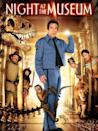 """<p><em>Night at the Museum</em> tells the story of a night security guard at the Museum of Natural History, who discovers that the museum exhibits come to life at night. It's a good 4th of July flick, since it features several important US historical figures like Sacajawea and Teddy Roosevelt. </p><p><a class=""""link rapid-noclick-resp"""" href=""""https://www.amazon.com/Night-at-Museum-Ben-Stiller/dp/B009EE0EF4/ref=sr_1_2?tag=syn-yahoo-20&ascsubtag=%5Bartid%7C10070.g.36156094%5Bsrc%7Cyahoo-us"""" rel=""""nofollow noopener"""" target=""""_blank"""" data-ylk=""""slk:STREAM NOW"""">STREAM NOW</a><br></p>"""