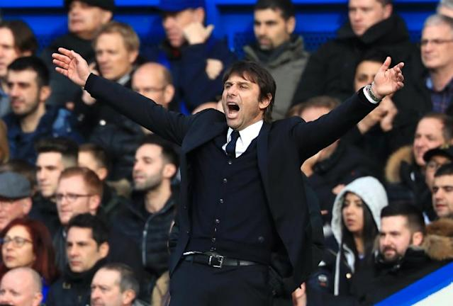 FourFourTwos preview of the Premier League weekend, as Chelseas path to the title takes them to Old Trafford, while Swansea and Hull rage against relegation