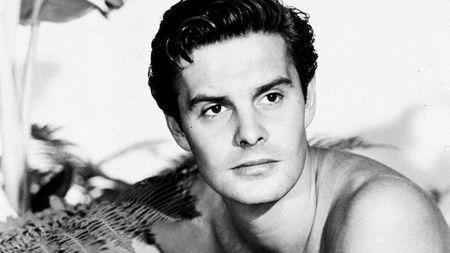 VARIETY-ENTERTAINMENT-FILM/OBITUARIES-PEOPLE-NEWS:louis jourdan Dead