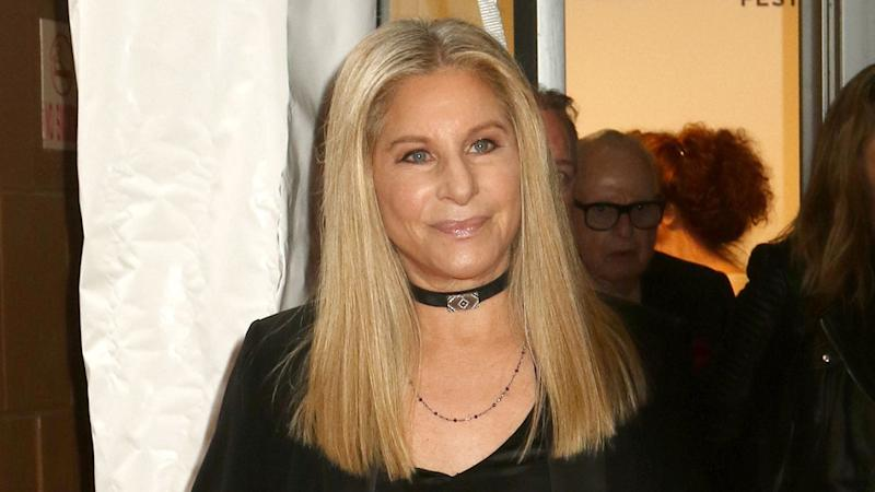 """The Politician"": Neue Comedy-Serie mit Barbra Streisand geplant"