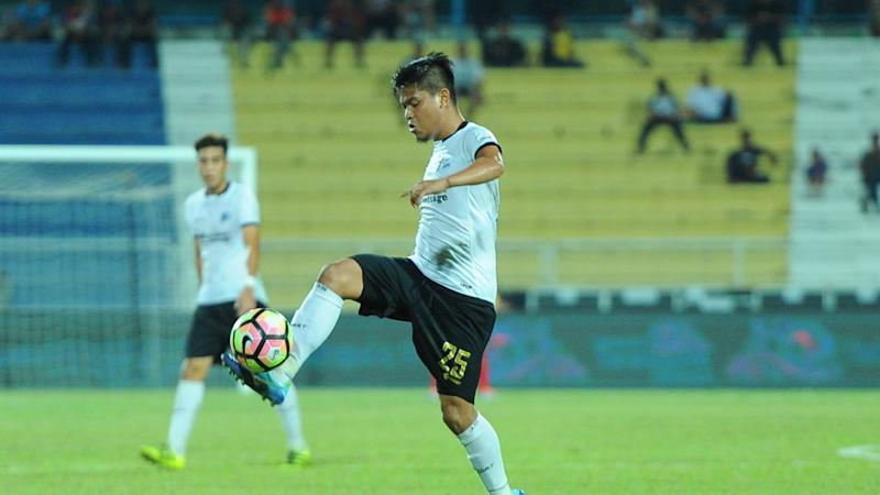 Bans for T-Team, Penang and Sabah players