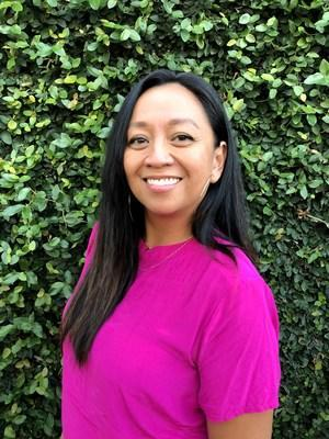 Search to Involve Pilipino Americans (SIPA) announces non-profit leader Kimmy Maniquis as its new executive director, with a call to action on Giving Tuesday for one of the oldest Filipino American non-profit organizations in the country, based in Historic Filipinotown, Los Angeles. Give to SIPA via a monthly pledge or a one-time, tax-deductible donation at https://sipacares.org.