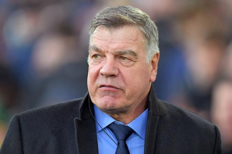 Football in Times of Coronavirus: Sam Allardyce Raises Concerns on Players' Mental Side as Project Restart Gathers Pace