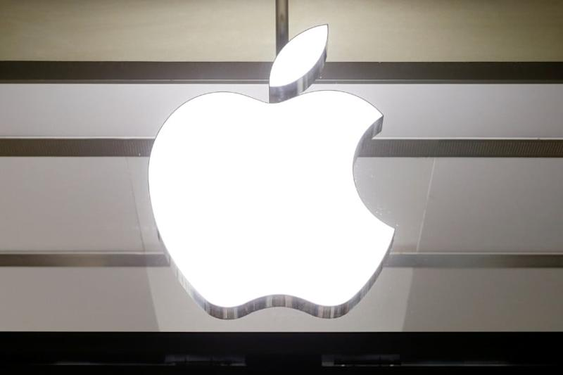 Apple, Google, Microsoft Top Forbes' 2020 List of Most Valuable Brands in the World