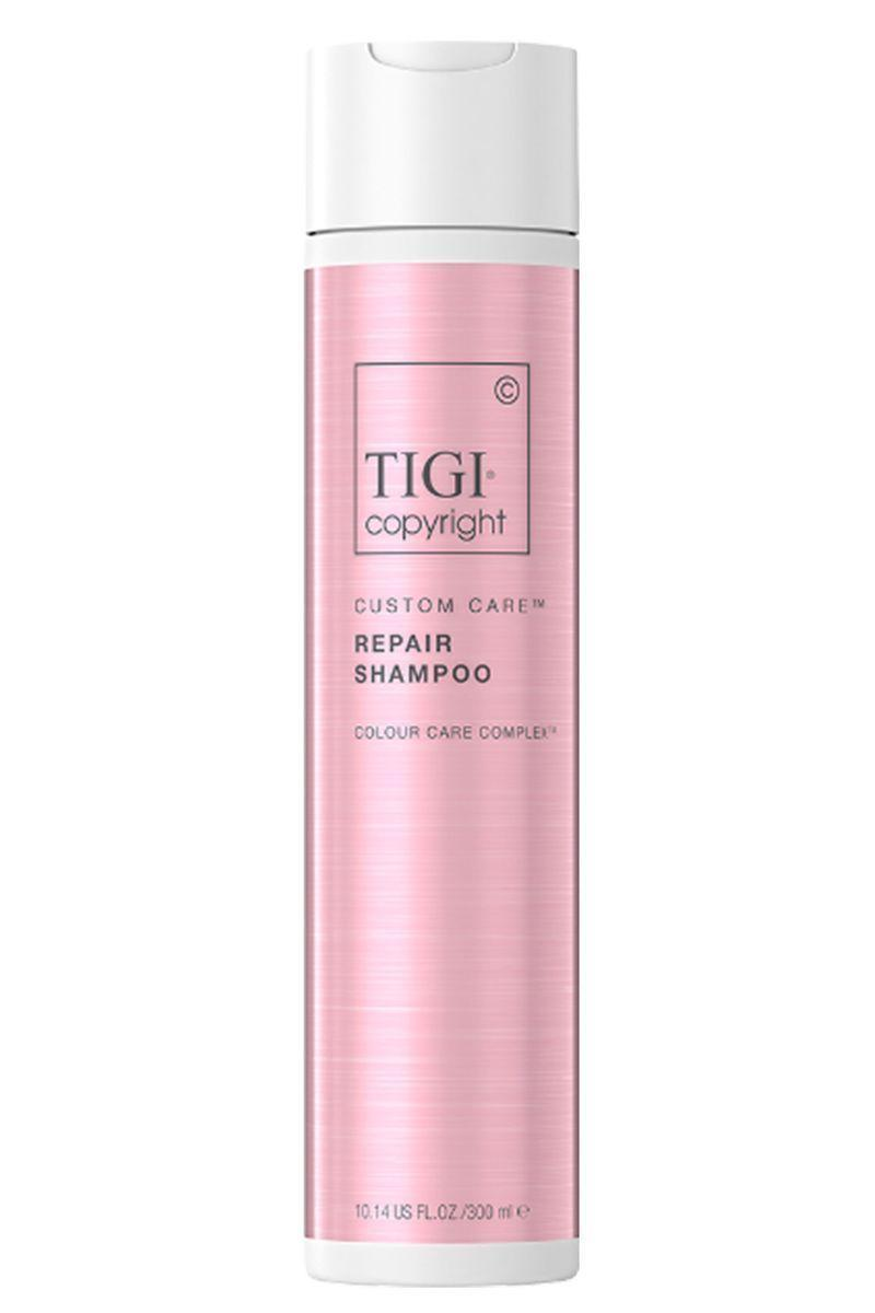 "<p><strong>TIGI</strong></p><p>amazon.com</p><p><strong>$16.99</strong></p><p><a href=""https://www.amazon.com/dp/B07H6T7J3L?tag=syn-yahoo-20&ascsubtag=%5Bartid%7C10058.g.25647514%5Bsrc%7Cyahoo-us"" rel=""nofollow noopener"" target=""_blank"" data-ylk=""slk:SHOP IT"" class=""link rapid-noclick-resp"">SHOP IT</a></p><p>Celebrity stylist Andrew Fitzsimons, who counts the Kardashian-Jenner sisters as his clients, is partial to this do-it-all shampoo. ""There are two factors to consider when it comes to hair growth: the health of your scalp and the health of your strands themselves,"" he explains. ""People with damaged hair tend to see more breakage, which translates to slower hair growth. <strong>This is my favorite shampoo to use for color-treated, chemically-processed, heat-damaged, or sun-exposed hair.</strong>""</p>"