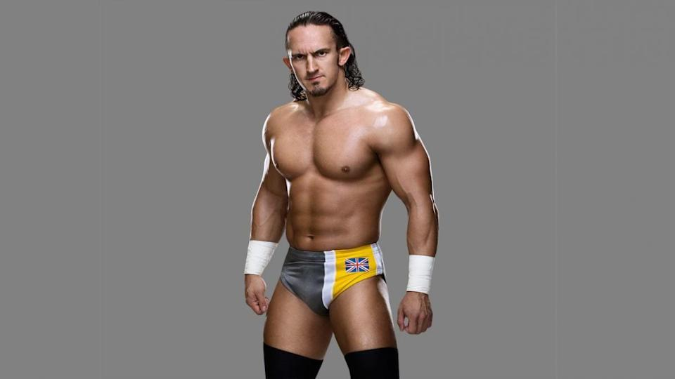 <p>For a while, The Man That Gravity Forgot became the man the WWE forgot. Shunted on to 205 Live, he made a renewed impact as the King of the Cruiserweights, but Neville soon became dissatisfied with his position and faded from view altogether.</p><p>Remarkably he stayed at home and sat out his contract for months on end, only resurfacing recently when he was free of the WWE to announce his return to the indies as PAC once more.</p><p>While there was obviously some deep dissatisfaction going on, it doesn't seem as though there was serious bad blood between PAC/Neville and the WWE.</p><p>Yes, PAC is doing well with AEW and the Death Triangle at the moment, but we're not ruling out a return, and with the explosion of NXT UK, perhaps Neville can find a spot he truly enjoys with the company one day.</p>