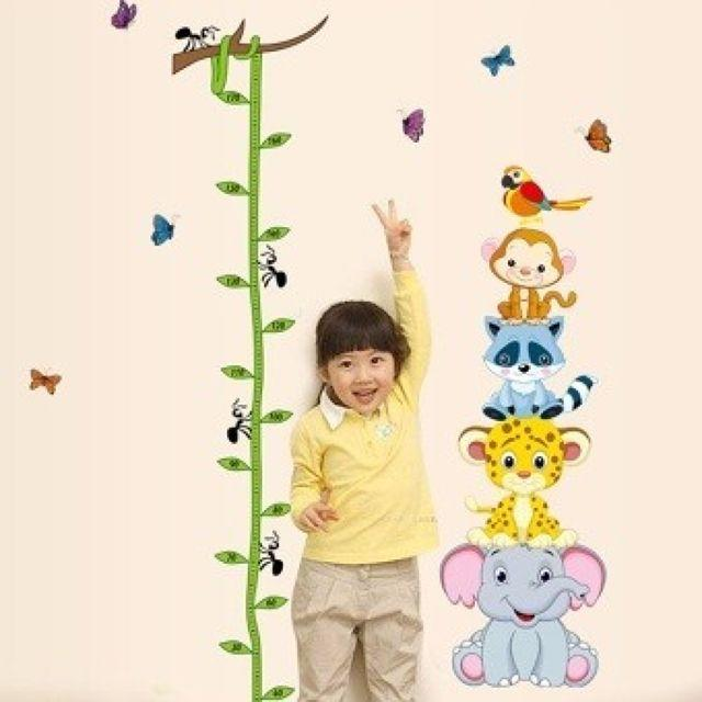Height And Weight Chart: An Easy Tool to Monitor Your Child's Health