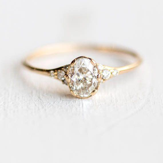 """<i>Buy it from <a href=""""https://www.etsy.com/listing/538085877/half-carat-oval-diamond-ladys-slipper?ga_search_query=antique&ref=shop_items_search_4"""" target=""""_blank"""">MelanieCaseyJewelry on Etsy</a>for$3,600.</i>"""