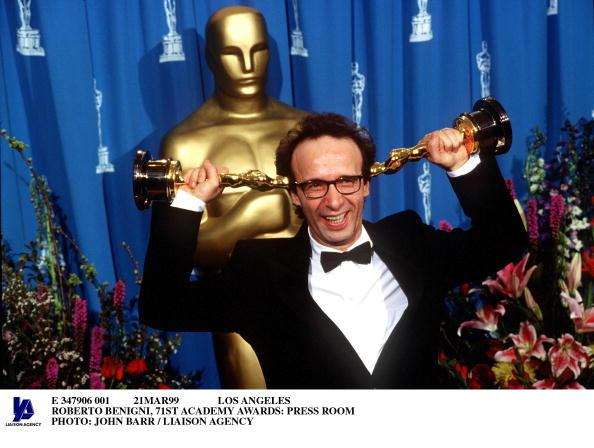 Oscar Party List 2013: The Shindigs, From Intimate to Sprawling