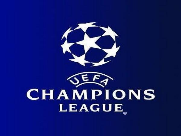 Chelsea and Porto will play both legs of their Champions League quarter-finals in Seville.