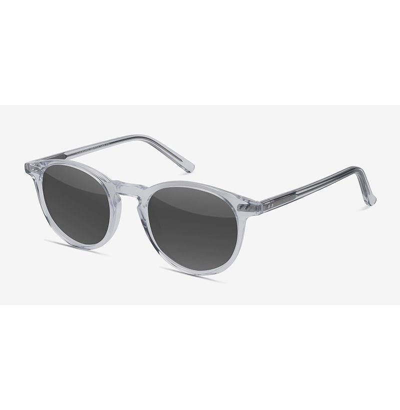"""<p><strong>Sun Kyoto</strong></p><p>eyebuydirect.com</p><p><strong>$42.00</strong></p><p><a href=""""https://go.redirectingat.com?id=74968X1596630&url=https%3A%2F%2Fwww.eyebuydirect.com%2Fsunglasses%2Fframes%2Fsun-kyoto-clear-m-17763&sref=https%3A%2F%2Fwww.esquire.com%2Fstyle%2Fmens-fashion%2Fg32644642%2Fcheap-memorial-day-sales-mens-fashion%2F"""" rel=""""nofollow noopener"""" target=""""_blank"""" data-ylk=""""slk:Buy"""" class=""""link rapid-noclick-resp"""">Buy</a></p><p>A sweet pair of shades: still the easiest way to elevate any outfit. </p>"""